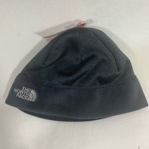 The North Face Agave Black Beanie One Size Women's